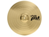 Prato Crash/Ride Paiste PST3 18