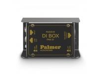 Di Box Passivo  Palmer PAN 01