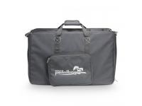 Saco para Pedais e Pedaleira Palmer Pedalbay 60 L Bag