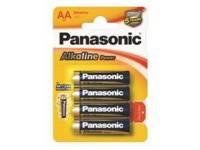 Panasonic Alkaline LR6