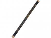 Pearl Bamboo Rainstick 100cm