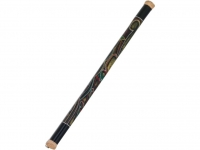 Pearl Bamboo Rainstick 120cm