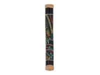 Pearl Bamboo Rainstick 16