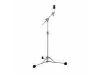 Pearl BC-150S Flatbase Cymbal Stand