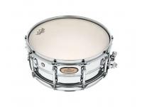 Pearl CRS1455