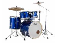 Pearl Export EXX High Voltage Blue