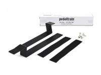 Pedaltrain Universal Mounti Kit PT-UNI-MK