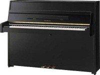 Piano Vertical Kawai CX5  Piano Vertical Kawai CX5