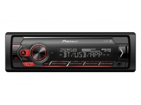 Pioneer Car MVH-S420BT