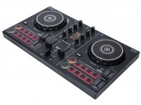 Pioneer DJ DDJ-200 Smart DJ Controller