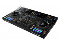 Controladores DJ Pioneer DDJ-RZX B-Stock