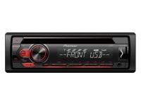 Auto-rádio Pioneer Car DEH-S110UB