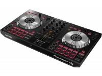 Pioneer DJ DDJ-SB3 B-Stock