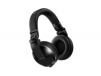 Auscultadores para DJ Pioneer HDJ-X10 B-Stock