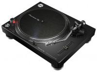 Pioneer DJ PLX-500-K B-Stock