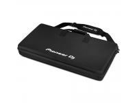 Pioneer DJ DJC-1X BAG -  DDJ-1000 DDJ-SX3