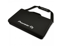 Pioneer DJC-800
