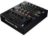 Clubmixer Pioneer DJ DJM-900NXS2