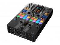 Pioneer DJ DJM-S11 SE