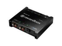 Pioneer Interface 2 Rekordbox DVS