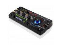 Processadores de Efeitos Pioneer DJ RMX-1000