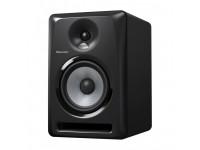 Monitor de estúdio Pioneer S-DJ60X B-Stock