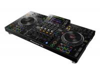 Pioneer DJ XDJ-XZ B-Stock