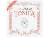 Pirastro Tonica Violin 4/4 medium BTL