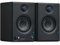 Monitores de Estúdio Ativos com Bluetooth Presonus Eris E3.5 BT