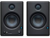 Monitores de Estúdio Ativos com Bluetooth Presonus Eris E4.5 BT