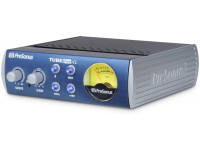 Pré-amplificador  Presonus TubePre V2