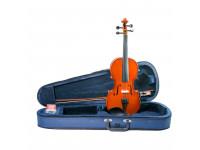 Violino 1/8 Primo VIOLIN 1/8
