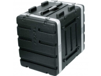 Hard Cases Proel MFPRO 8U