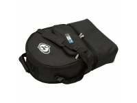 Protection Racket 8253-72 TZ3015 Snare Single Bass Drum Pedal Case