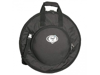 Bolsa de Transporte para Pratos Protection Racket Deluxe Cymbal Case 22