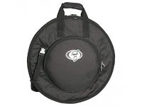 Bolsa de Transporte para Pratos Protection Racket Deluxe Cymbal Case 22