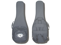 Protection Racket Electric Guitar Case