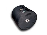 Estojos para Bateria Protection Racket Saco Para Bombo 1620