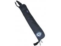 Protection Racket Saco Standard Baquetas