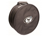 Protection Racket Saco Standard p/Tarola 14x6,5