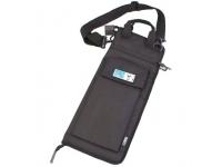 Protection Racket Standard  Pocket Stick Case