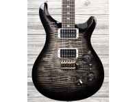 PRS Custom 24 35th Anniv. CH