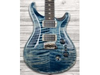 PRS Custom 24 35th Anniv. WB