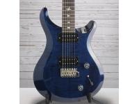 PRS S2 Custom 22 Whale Blue