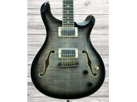 PRS SE Hollowbody II CA