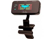 PRS  Sintonizador Clip-On