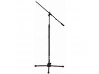 Quiklok A302 - Suporte de Microfone com Travessão