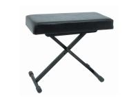 Quiklok BX/8 Adjustable X Piano Bench