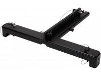 RCF  HDL 10 A Fly Bar Lite