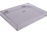 Cobertura para Gira-Discos Reloop Cover RP7000/8000